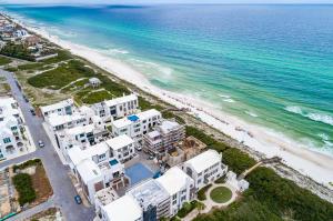TBD Sea Venture Alley, Inlet Beach, FL 32461