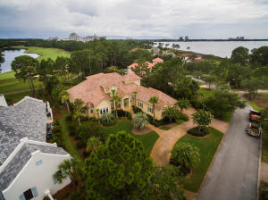 3263 Burnt Pine Cove, Miramar Beach, FL 32550