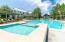 80 E Royal Fern Way, Santa Rosa Beach, FL 32459