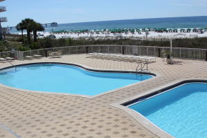 1111 Santa Rosa Boulevard, UNIT 206, Fort Walton Beach, FL 32548