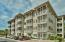 231 Somerset Bridge Road, UNIT 1402, Santa Rosa Beach, FL 32459