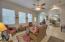 96 Riker Avenue, Santa Rosa Beach, FL 32459