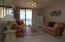 660 Nautilus Court, 2710, Fort Walton Beach, FL 32548