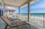 135 E Beach, Miramar Beach, FL 32550
