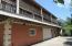 398 W Point Washington Road, Santa Rosa Beach, FL 32459