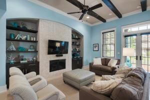 100 White Cliffs Lane, Santa Rosa Beach, FL 32459