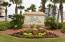 8269 Gulf Boulevard, APT 304, Navarre, FL 32566