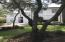 207 Bay Circle Drive, Santa Rosa Beach, FL 32459
