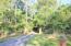 6382 Highway 393, Crestview, FL 32539
