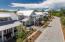 65 Wisteria Way, Santa Rosa Beach, FL 32459