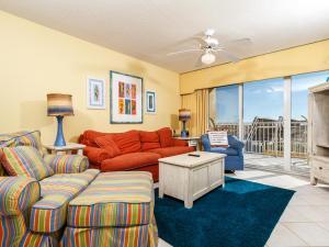 376 Santa Rosa Boulevard, UNIT 116(second floor), Fort Walton Beach, FL 32548