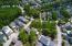 Lot 155 Sheepshank Lane, Watersound, FL 32461