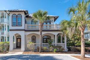 428 Beach Bike Way, Seacrest, FL 32461