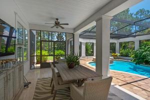 3586 Preserve Lane, Miramar Beach, FL 32550