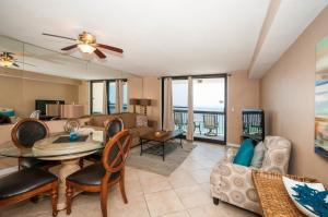 1040 E Highway 98, UNIT 1809, Destin, FL 32541