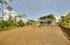 Largest homesite in all of NatureWalk- PLENTY of room for a pool and tons of outdoor living