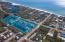 2046 W Co Highway 30-A, UNIT M2-325, Santa Rosa Beach, FL 32459