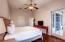10343 E CO HWY 30-A, 323, Inlet Beach, FL 32461