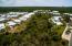 97 Flatwoods Forest Loop, Lot 108, Santa Rosa Beach, FL 32459