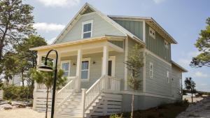Beautiful New Beach House