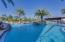 206 EMERALD BEACH Circle, Lot 90, Santa Rosa Beach, FL 32459