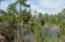 One of Highland Parks community ponds