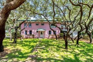79 Garfield Street, Santa Rosa Beach, FL 32459