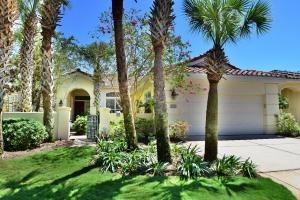 8032 Legend Creek Drive, Miramar Beach, FL 32550