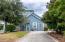 220 Salt Box Lane, Watersound, FL 32461