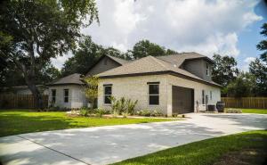 115 NW Carol Avenue, Fort Walton Beach, FL 32548