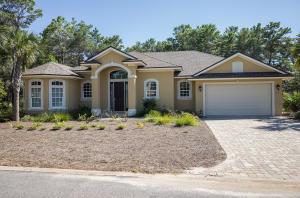56 Suzanne Drive, Santa Rosa Beach, FL 32459