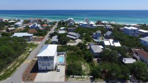 197 Walton Rose Lane, Panama City Beach, FL 32461