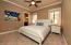 4735 Ocean Boulevard, Destin, FL 32541
