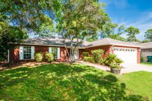 3868 Mesa Road, Destin, FL 32541