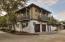 114 E Kingston Road, Rosemary Beach, FL 32461