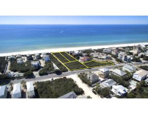 0 TBD, Santa Rosa Beach, FL 32459