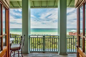 22 Atwoods Court, Rosemary Beach, FL 32461