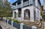 37 N Green Turtle Lane, Rosemary Beach, FL 32461