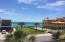 2743 Scenic Highway 30A, 201, Santa Rosa Beach, FL 32459