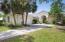 754 Bay Grove Road, Freeport, FL 32439