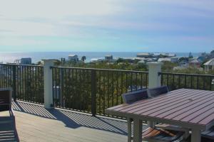 81 Cypress Hill Road, Santa Rosa Beach, FL 32459