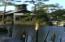576 E Royal Fern Way, Santa Rosa Beach, FL 32459