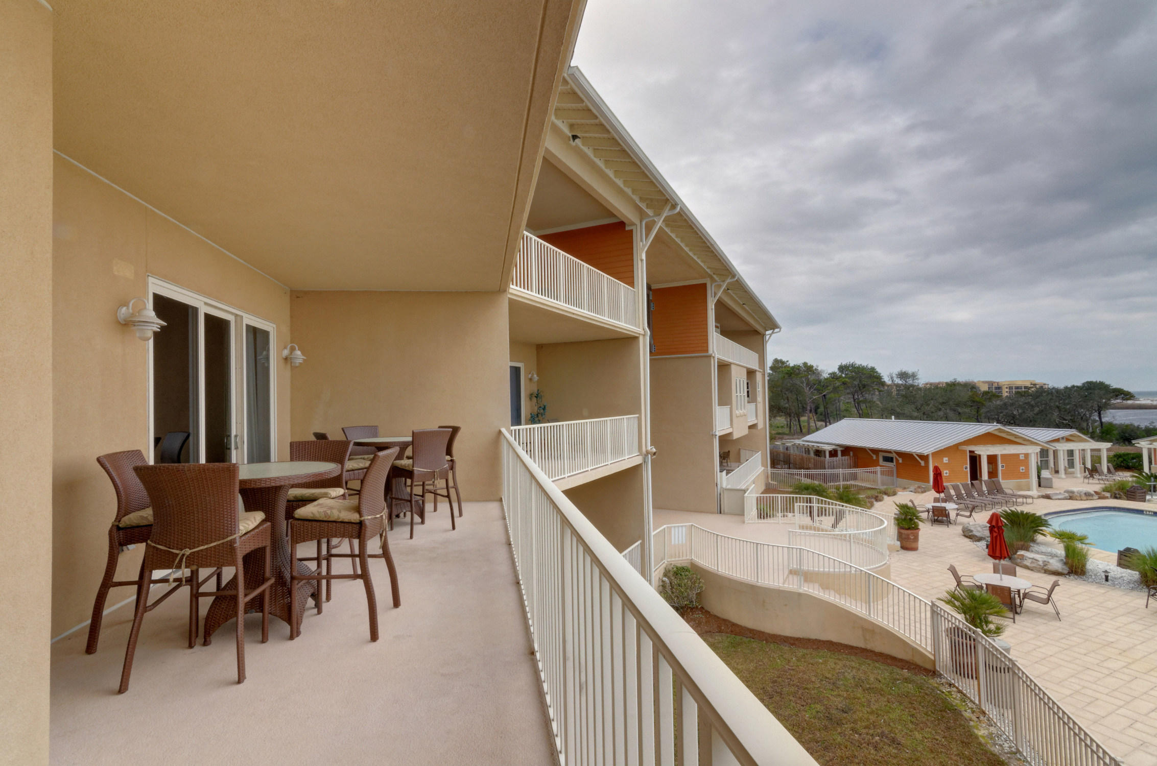 1653 Co Highway 30A  UNIT 2113 Photo 9