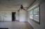 232 Hawthorne Circle, Fort Walton Beach, FL 32547