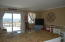 627 Eastern Lake Road, UNIT 2, Santa Rosa Beach, FL 32459