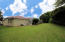 4729 Papaya Park, Destin, FL 32541