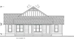 126 Firefly Way Way, Lot 66, Inlet Beach, FL 32461