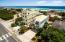3426 E Co Highway 30-A Highway, Santa Rosa Beach, FL 32459