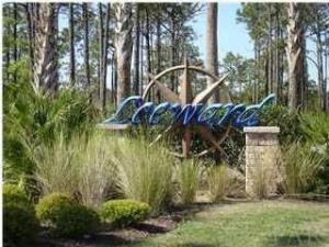 4961 Leeward Drive, Pensacola, FL 32507