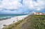 48 Beach Bike Way, Inlet Beach, FL 32461
